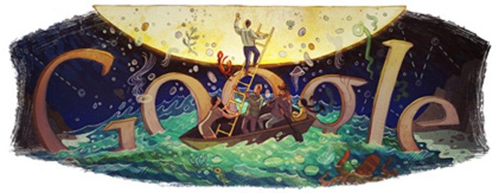 italo_calvino_google_doodle