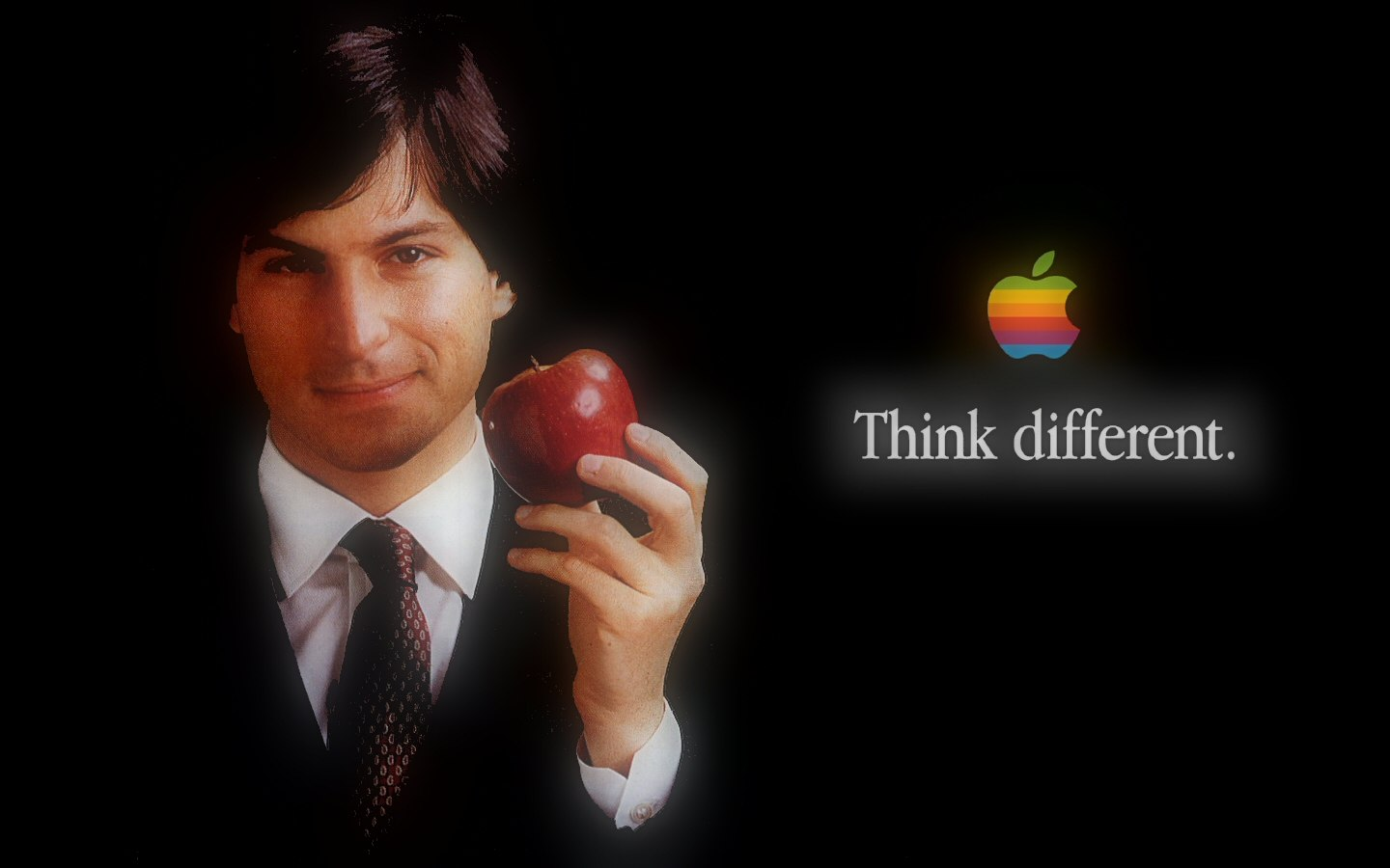 think-different-ispazio