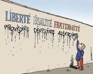 libertè