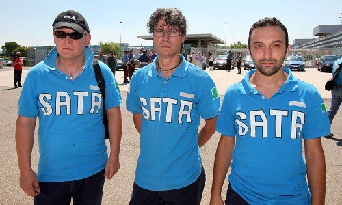 3_operai_sata