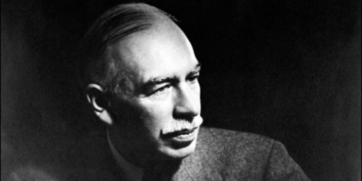 John-Maynard-Keynes-2