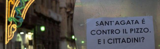 decalogo_santagata1