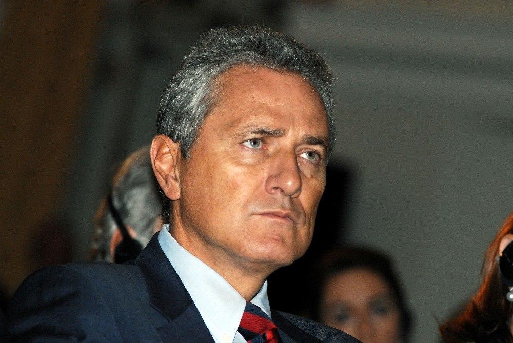 Francesco-Rutelli1