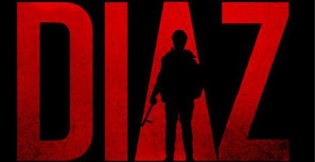 diaz_new_copertina-default