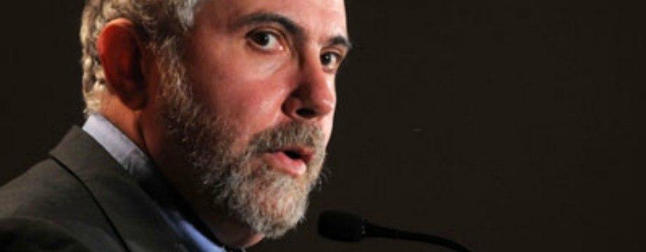 krugman 2
