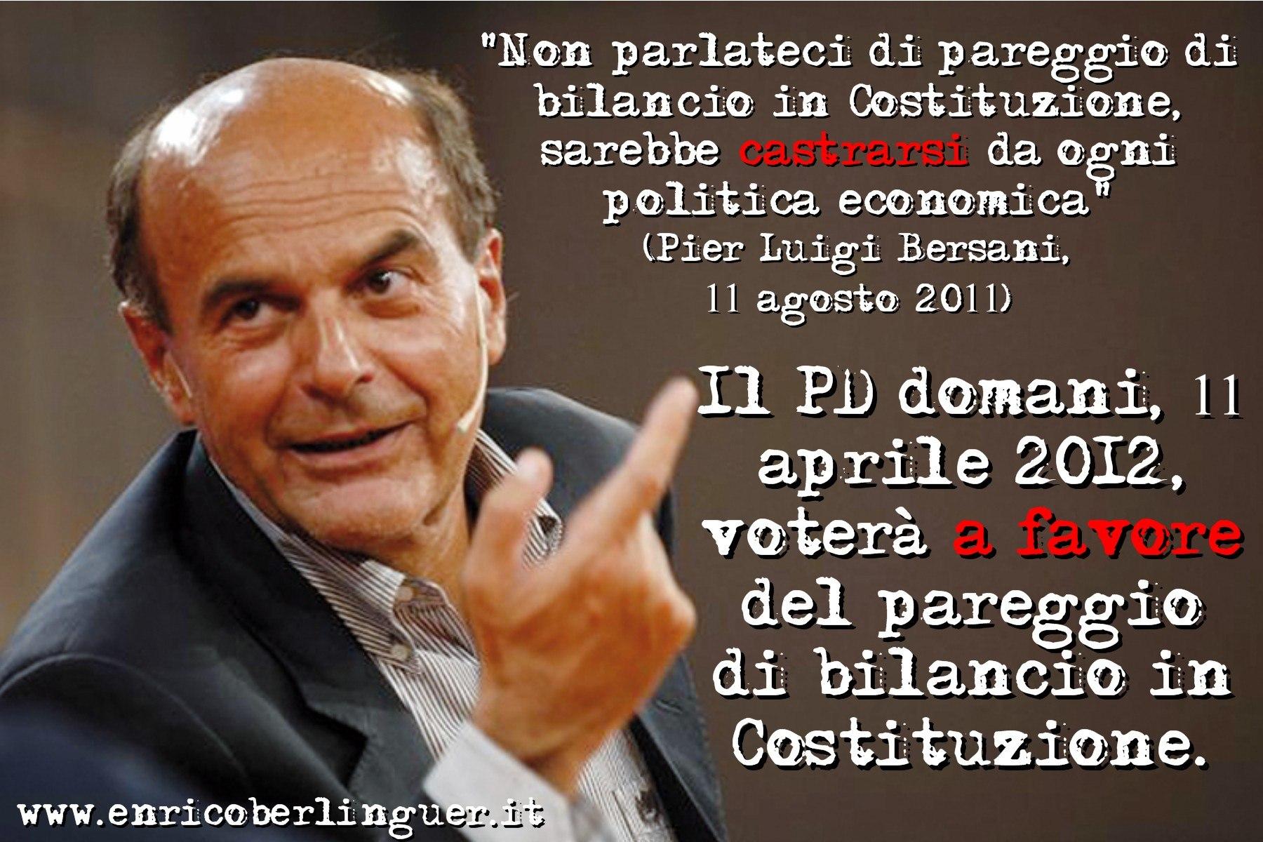 http://www.qualcosadisinistra.it/wp-content/uploads/2012/04/pareggio.jpg