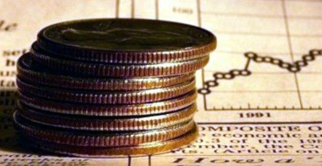 Debito pubblico insostenibile? Nulla di più falso…