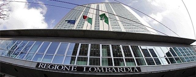 Lombardia, come sputtanarsi per un barattolo di Nutella