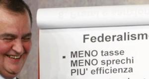calderoli_federalismo