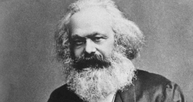 Karl-Marx-008