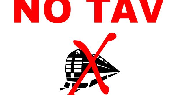 NO_TAV_logo