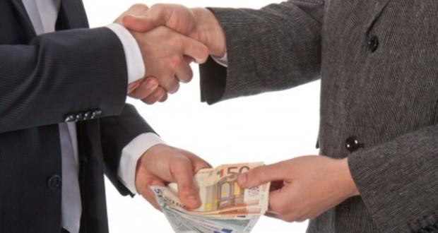 statali corrotti