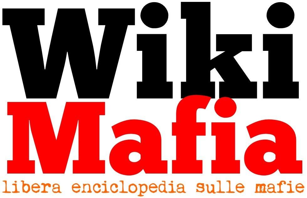 WikiMafia