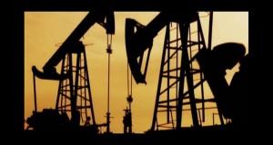 Oil-Rig-silloutte