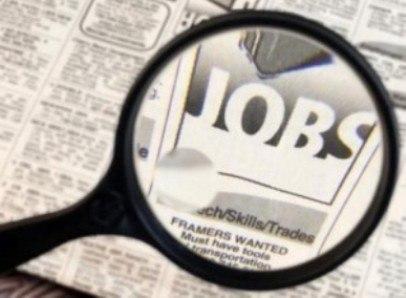 cercare-lavoro-articolo-300x284