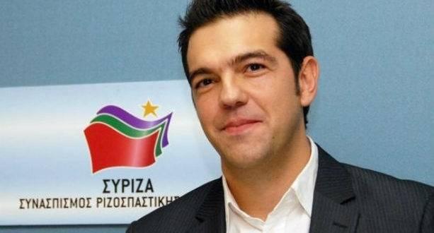 Alexis_syriza