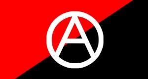 anarco-comunismo