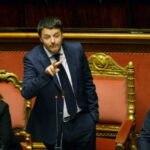 Segreto di Stato, #Renzi vende fumo. Vi spiego perché