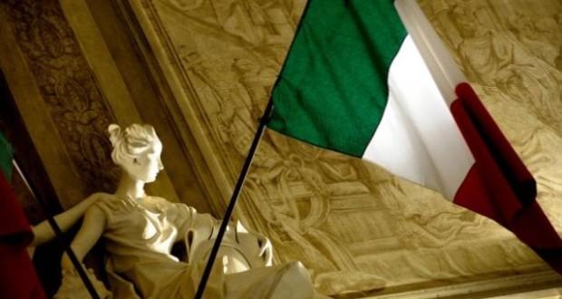 italia_democrazia