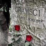 #Gramsci, 77 anni dopo