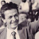 #Berlinguer non era un conservatore