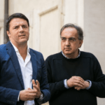 La democrazia sbrigativa di #Renzi