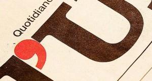 unità logo