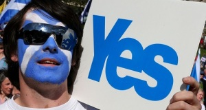 A-referendum-on-whether-Scotland-should-be-an-independent-country-will-take-place-on-September-18-2014-1024x682