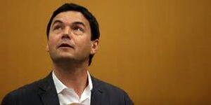 #Piketty, disuguaglianze (tutt'altro che) moderne