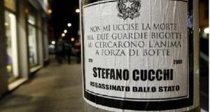 Foto Cucchi