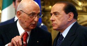 #Mafia, se il #PD pensa allo stile e non alla lotta