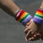 #LoveWins, la Corte di Strasburgo condanna l'Italia