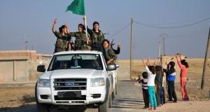 Rojava-11