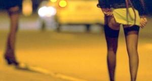 controlli-antiprostituzione