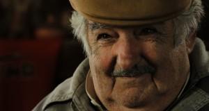 Pepe #Mujica, il Presidente che ha insegnato la libertà