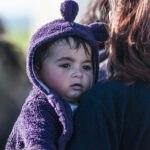 Da #Diyarbakir a #Kobane, un viaggio al centro del mondo che cambia