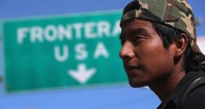 La soluzione è aprire i confini