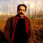 Morto lo scrittore Sebastiano Vassalli
