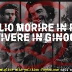 #MIA15, siamo in finale. Anche con #StudiaSomaro a #Salvini