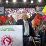 Il golpe europeista in #Portogallo uccide l'Europa di domani
