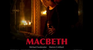 Macbeth-2015-poster-IMAGE