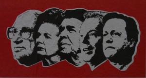 Neoliberal-revolution-e1420783058883