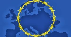 Perché una nuova #Europa può salvarci