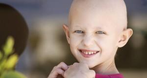 Camminiamo su ciò che spegne i sorrisi dei nostri bambini