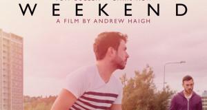 weekend copertina
