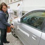 #Milano, Carmela Rozza si deve dimettere