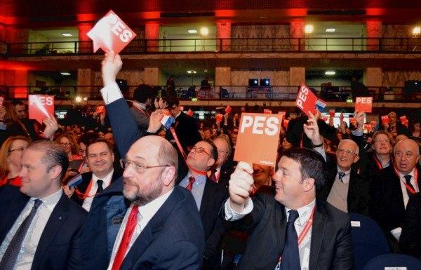 #Austria, vince l'estrema destra