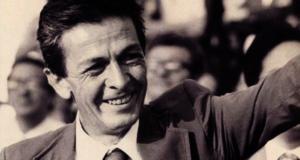 Cosa diceva davvero #Berlinguer sulla #QuestioneMorale