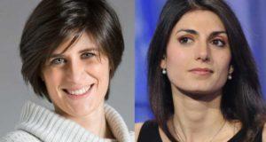 #Ballottaggi: le donne a 5 stelle che cambiano il Movimento