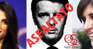 #Ballottaggi, è finito il mito dell'invincibilità di #Renzi